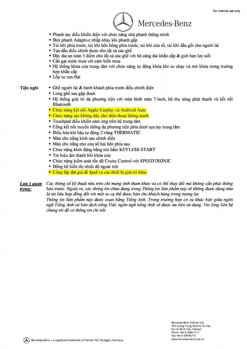 C 200 (V)-page-1