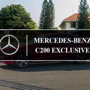 C200-exclusive