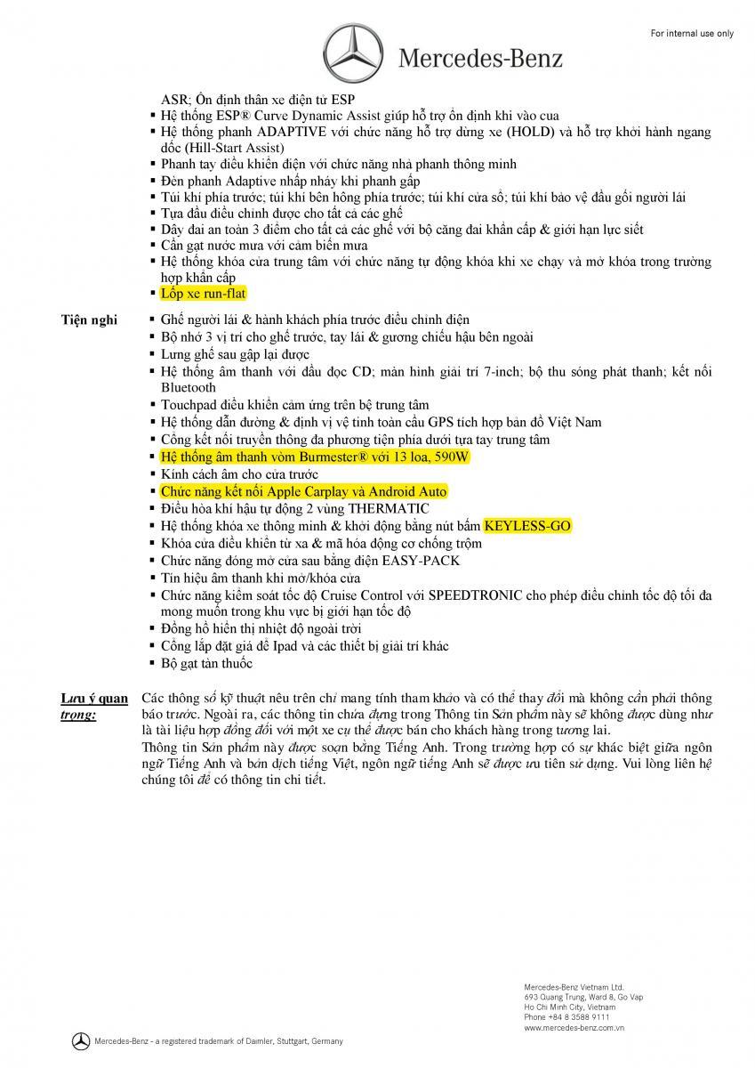 GLC 300 4MATIC (V)-page-1