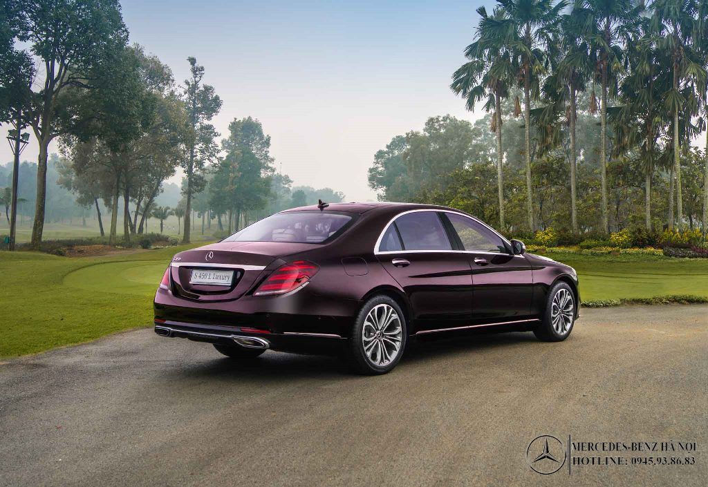 danh-gia-mercedes-benz-s-class-w222-whatcarvn-03_result