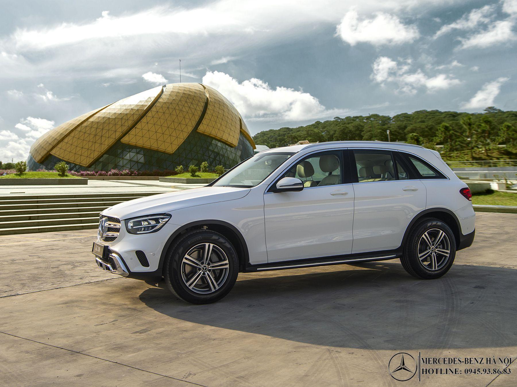 dau-xe-Mercedes-Benz-GLC-200-2020_mercedeshanoi-com-vn (2)