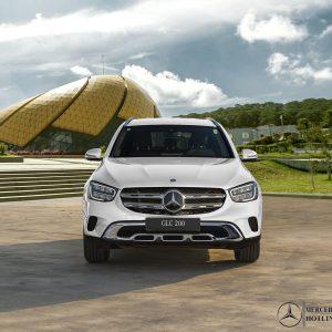 dau-xe-Mercedes-Benz-GLC-200-2020_mercedeshanoi-com-vn (3)