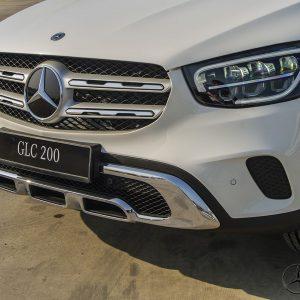 dau-xe-Mercedes-Benz-GLC-200-2020_mercedeshanoi-com-vn (4)