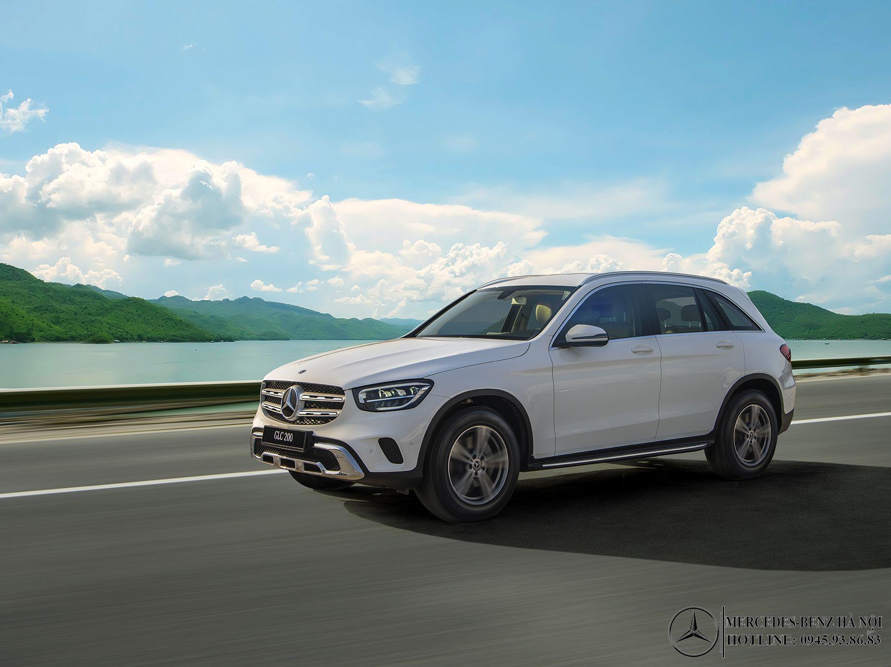 dau-xe-Mercedes-Benz-GLC-200-2020_mercedeshanoi-com-vn