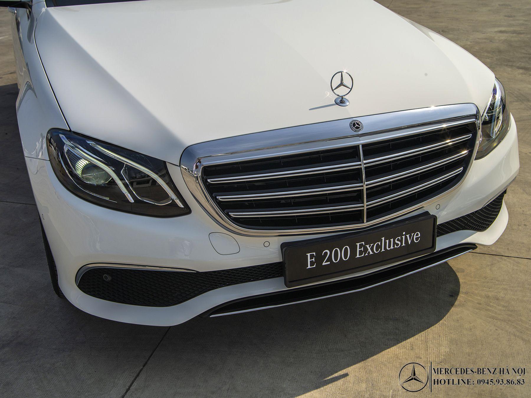 dau-xe-mercedes-benz-e-200-exclusive (3)-mercedeshanoi-com-vn
