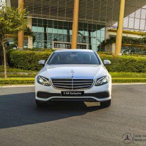 dau-xe-mercedes-benz-e-200-exclusive-mercedeshanoi-com-vn