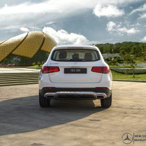 duoi-xe-Mercedes-Benz-GLC-200-2020_mercedeshanoi-com-vn (2)