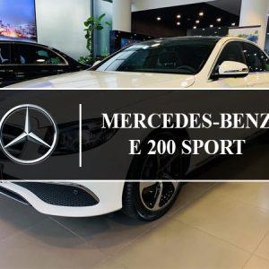 e200-sport-mercedeshanoi-com-vn