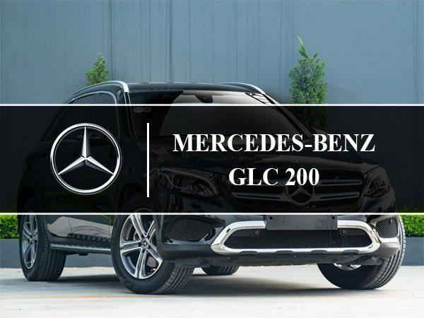 glc200-mercedeshanoi-com-vn
