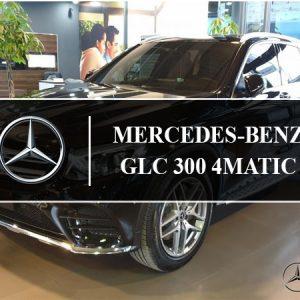 glc300-mercedeshanoi-com-vn