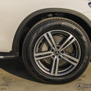 la-zăng-Mercedes-Benz-GLC-200-2020_mercedeshanoi-com-vn