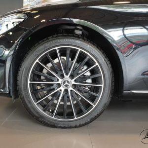 mercedes-benz-c-200-exclusive-mercedeshanoi-com-vn (10)