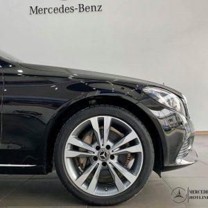 mercedes-benz-c25-exclusvie-201890997140_3142636352414585_8109925958917554176_n-mercedeshanoi-com-vn