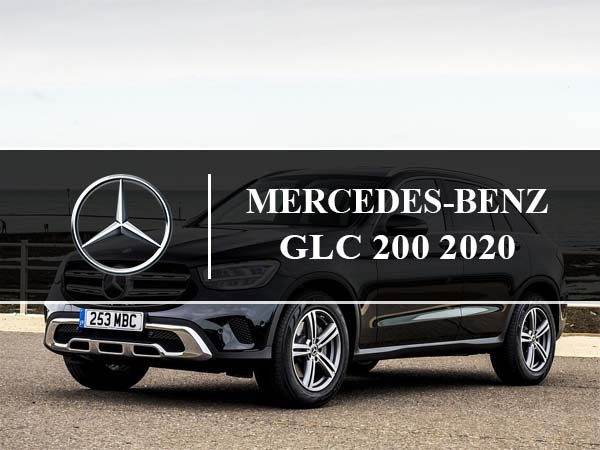 mercedes-benz-glc-200-2020-mercedeshanoi-com-vn