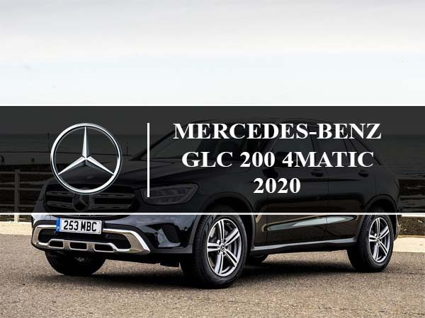 mercedes-benz-glc-200-4matic-2020-mercedeshanoi-com-vn