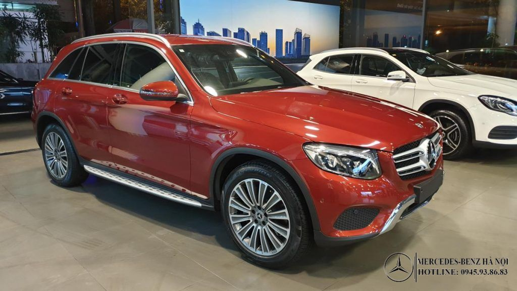 mercedes-benz-glc-250-4matic-mercedeshanoi-com-vn (13)