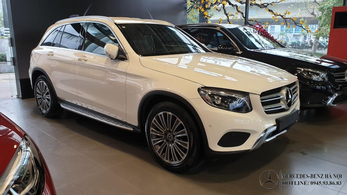 mercedes-benz-glc-250-4matic-mercedeshanoi-com-vn (14)