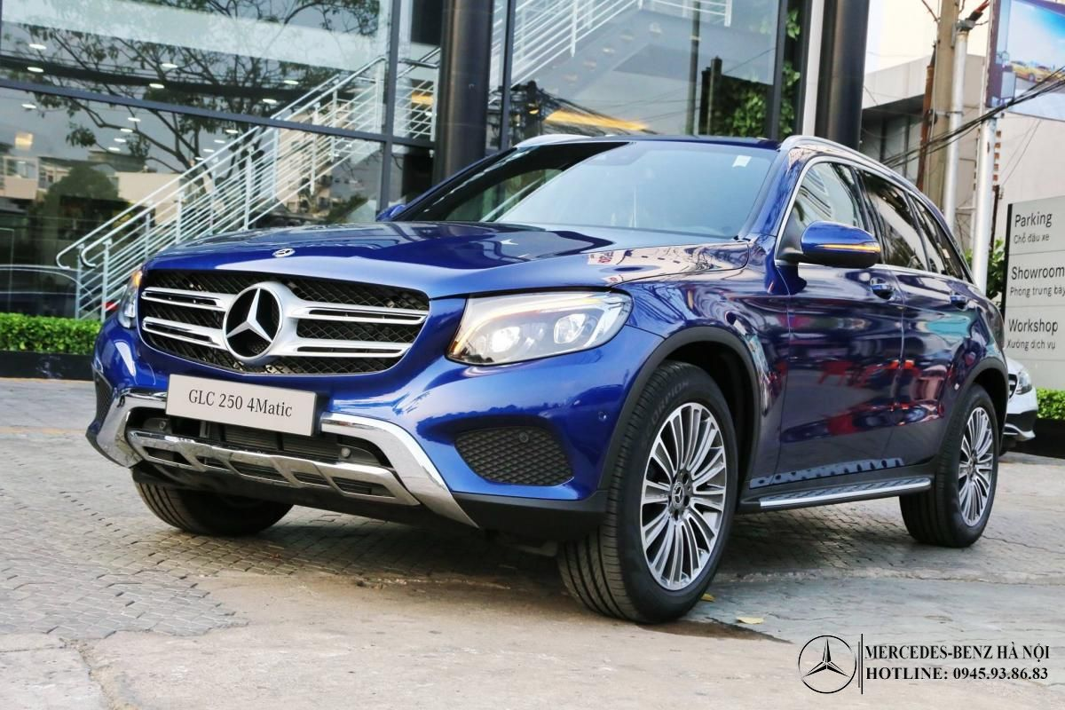 mercedes-benz-glc-250-4matic-mercedeshanoi-com-vn (27)