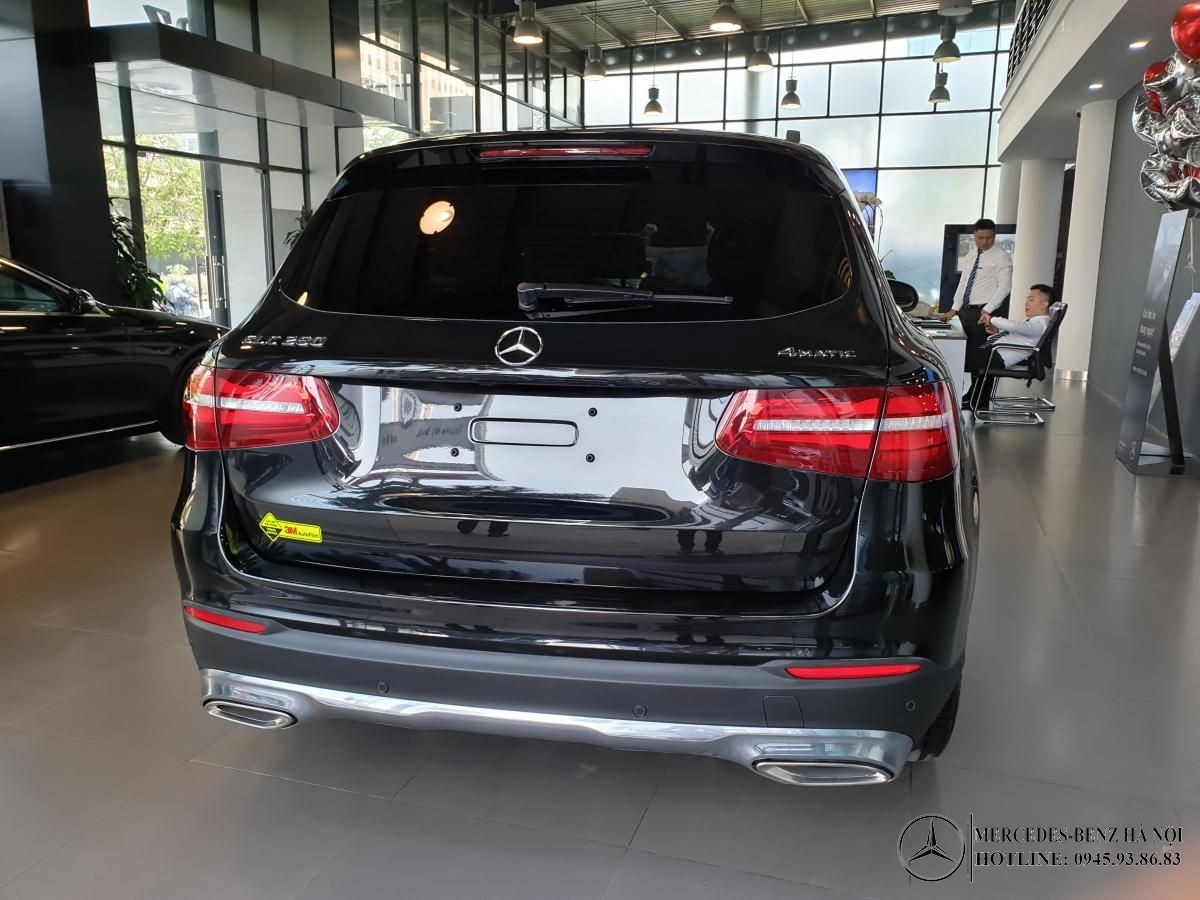 mercedes-benz-glc-250-4matic-mercedeshanoi-com-vn (7)