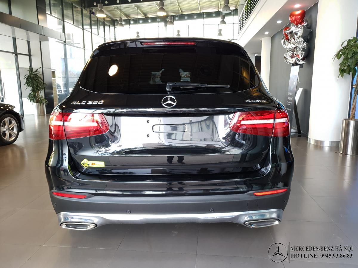 mercedes-benz-glc-250-4matic-mercedeshanoi-com-vn (8)