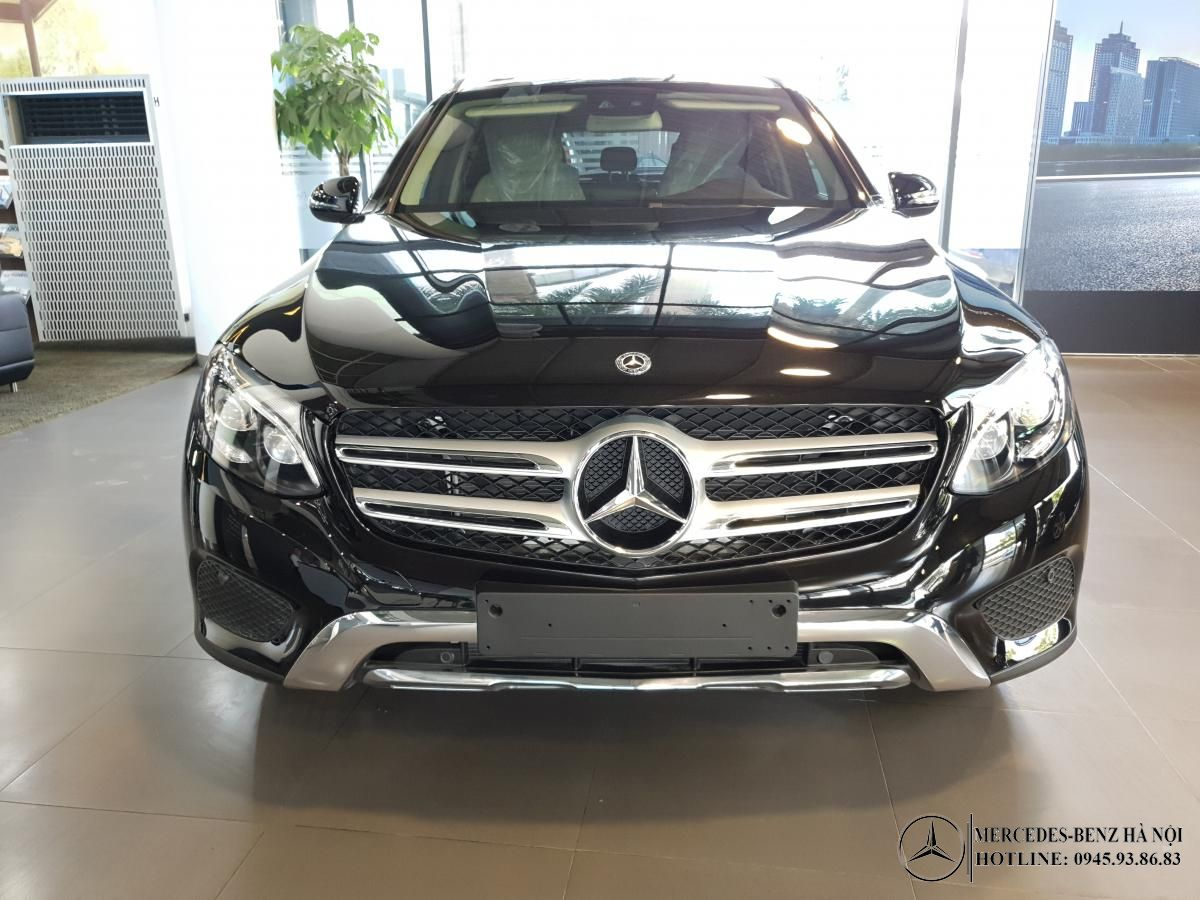 mercedes-benz-glc-250-4matic-mercedeshanoi-com-vn