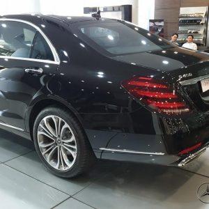mercedes-benz-s450-luxury-mercedeshanoi-com-vn (10)