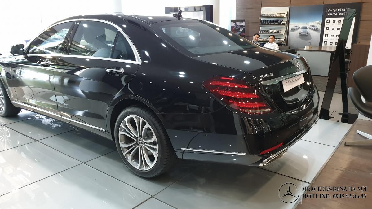 mercedes-benz-s450-luxury-mercedeshanoi-com-vn (10)