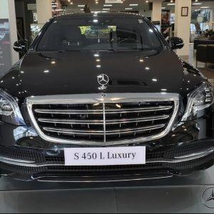 mercedes-benz-s450-luxury-mercedeshanoi-com-vn (4)