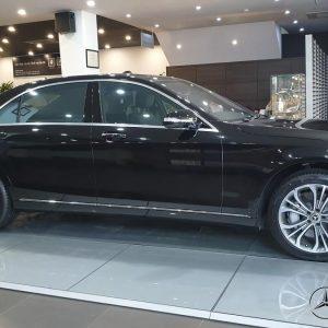 mercedes-benz-s450-luxury-mercedeshanoi-com-vn (6)