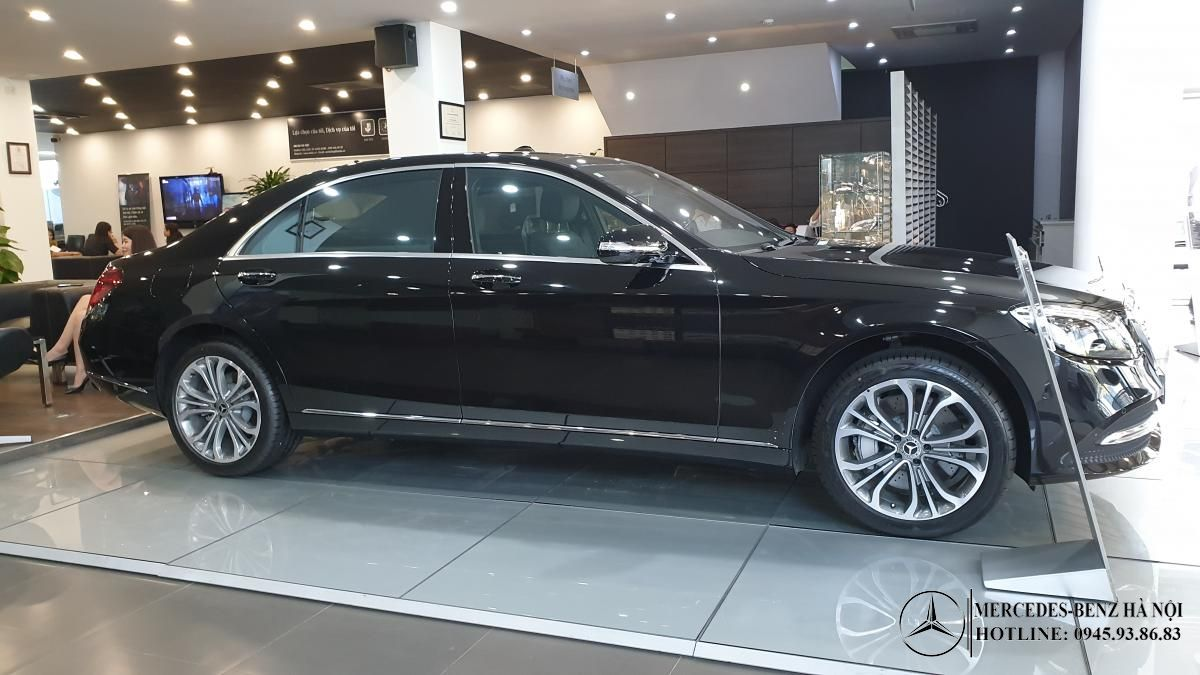 mercedes-benz-s450-luxury-mercedeshanoi-com-vn (6)