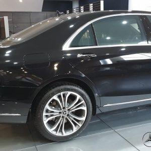 mercedes-benz-s450-luxury-mercedeshanoi-com-vn (8)