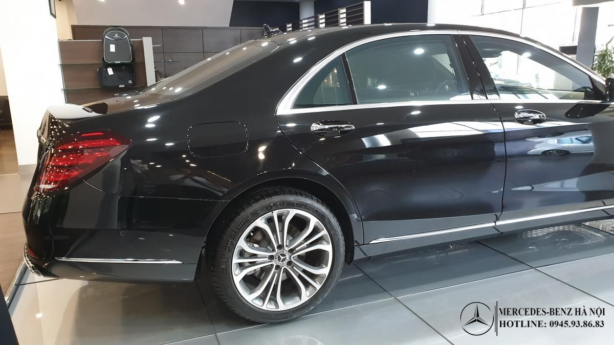 mercedes-benz-s450-luxury-mercedeshanoi-com-vn (8)
