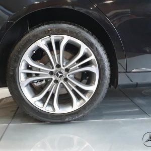 mercedes-benz-s450-luxury-mercedeshanoi-com-vn (9)