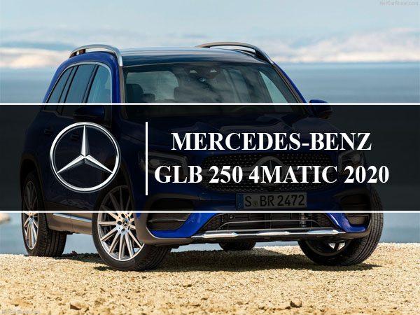 mercedes-glb-250-2020
