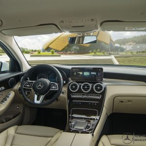 noi-that-Mercedes-Benz-GLC-200-2020_mercedeshanoi-com-vn