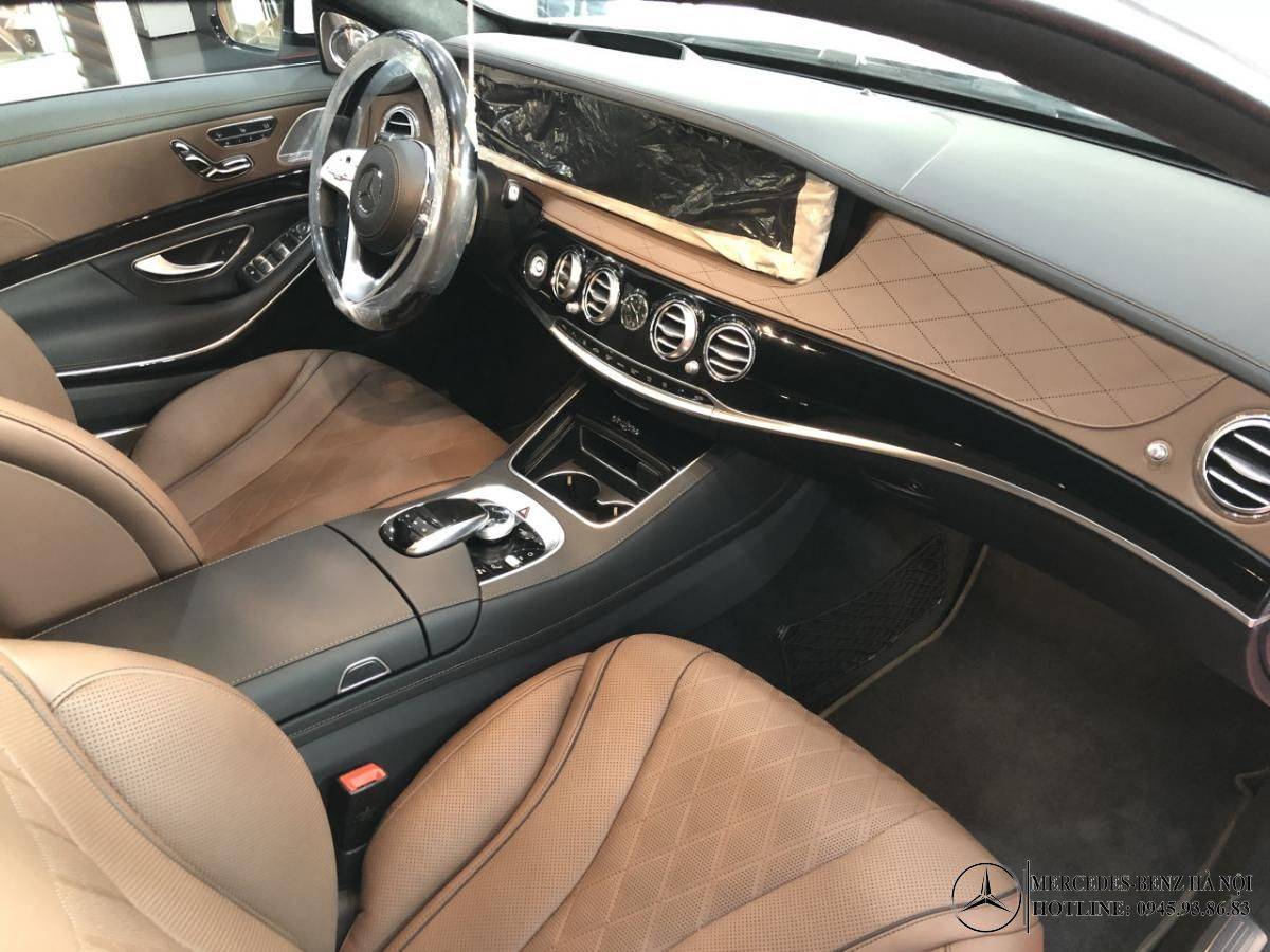 noi-that-mau-nau-s450-luxury-mercedeshanoi-com-vn (2)
