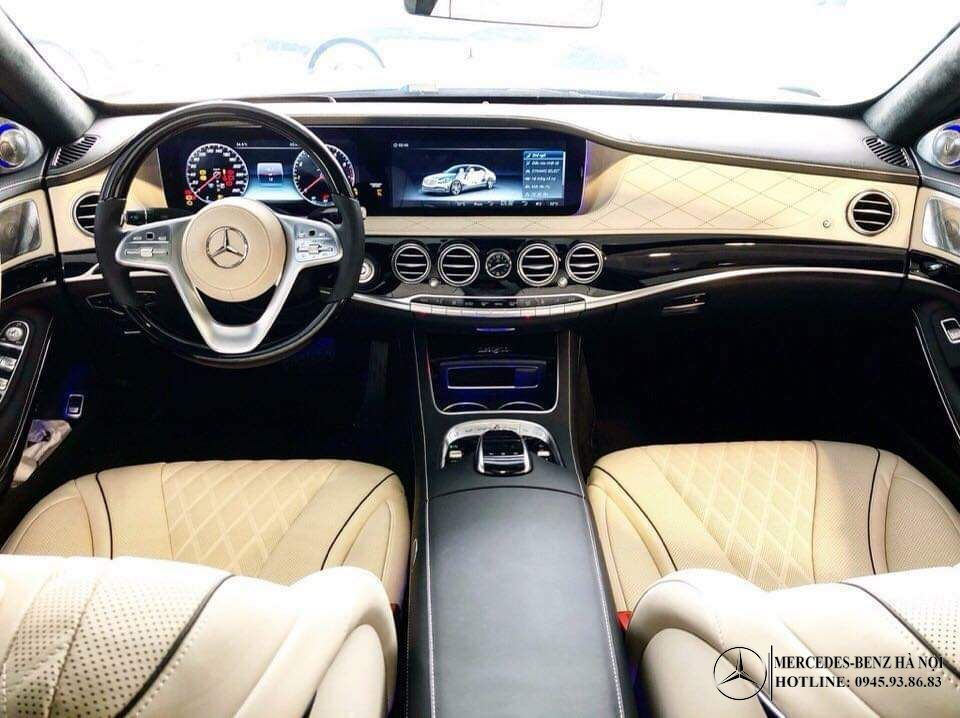 noi-that-mau-trang-den-s450-luxury-mercedeshanoi-com-vn (3)