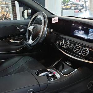noi-that-mercedes-benz-s450-luxury-mercedeshanoi-com (2)