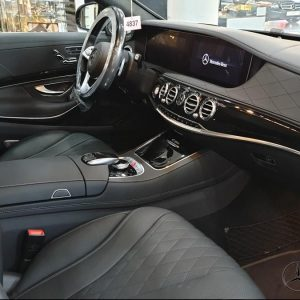 noi-that-mercedes-benz-s450-luxury-mercedeshanoi-com