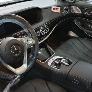 noi-that-mercedes-benz-s450-luxury-mercedeshanoi-com (5)