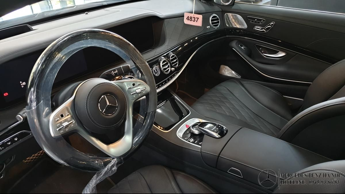 noi-that-mercedes-benz-s450-luxury-mercedeshanoi-com (5)