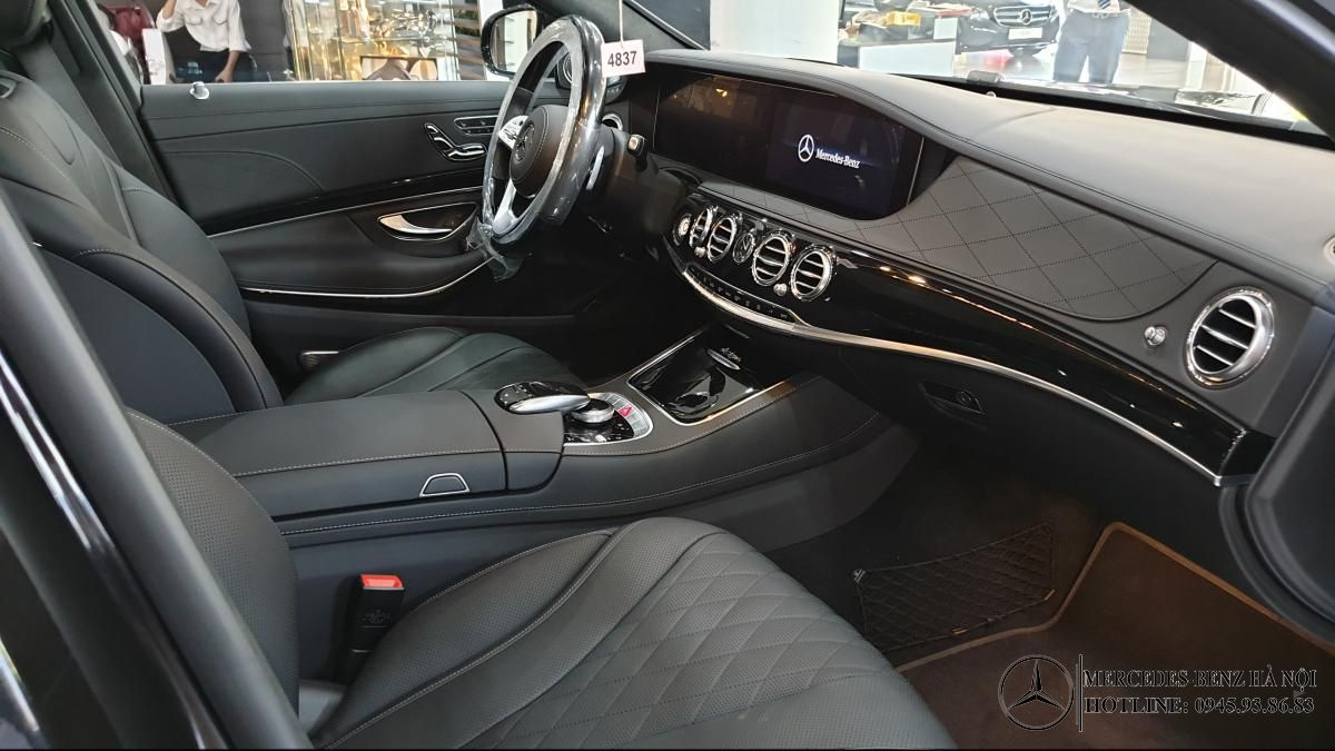 noi-that-mercedes-benz-s450-luxury-mercedeshanoi-com