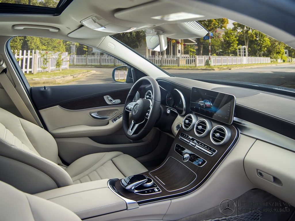 noi-that-mercedes-c-class-2019-mercedeshanoi-com-vn-1_result