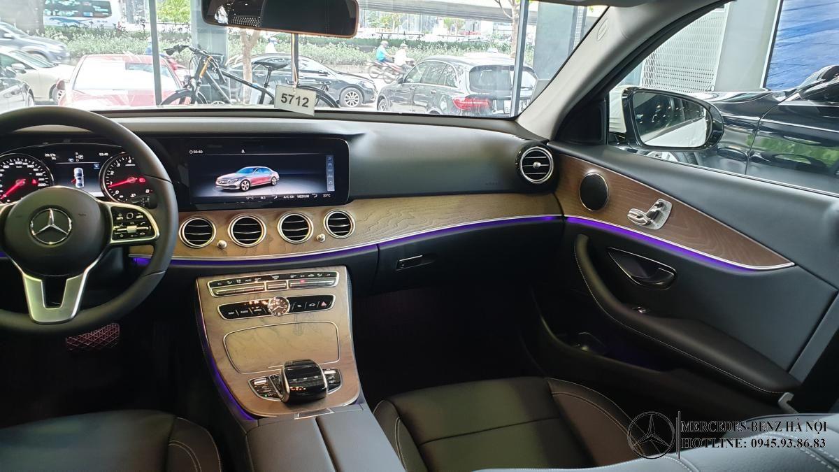 noi-that-xe-mercedes-e200-mercedeshanoi-com-vn (4)