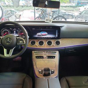 noi-that-xe-mercedes-e200-mercedeshanoi-com-vn (5)