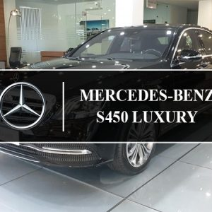 s450-luxury-mercedeshanoi-com-vn