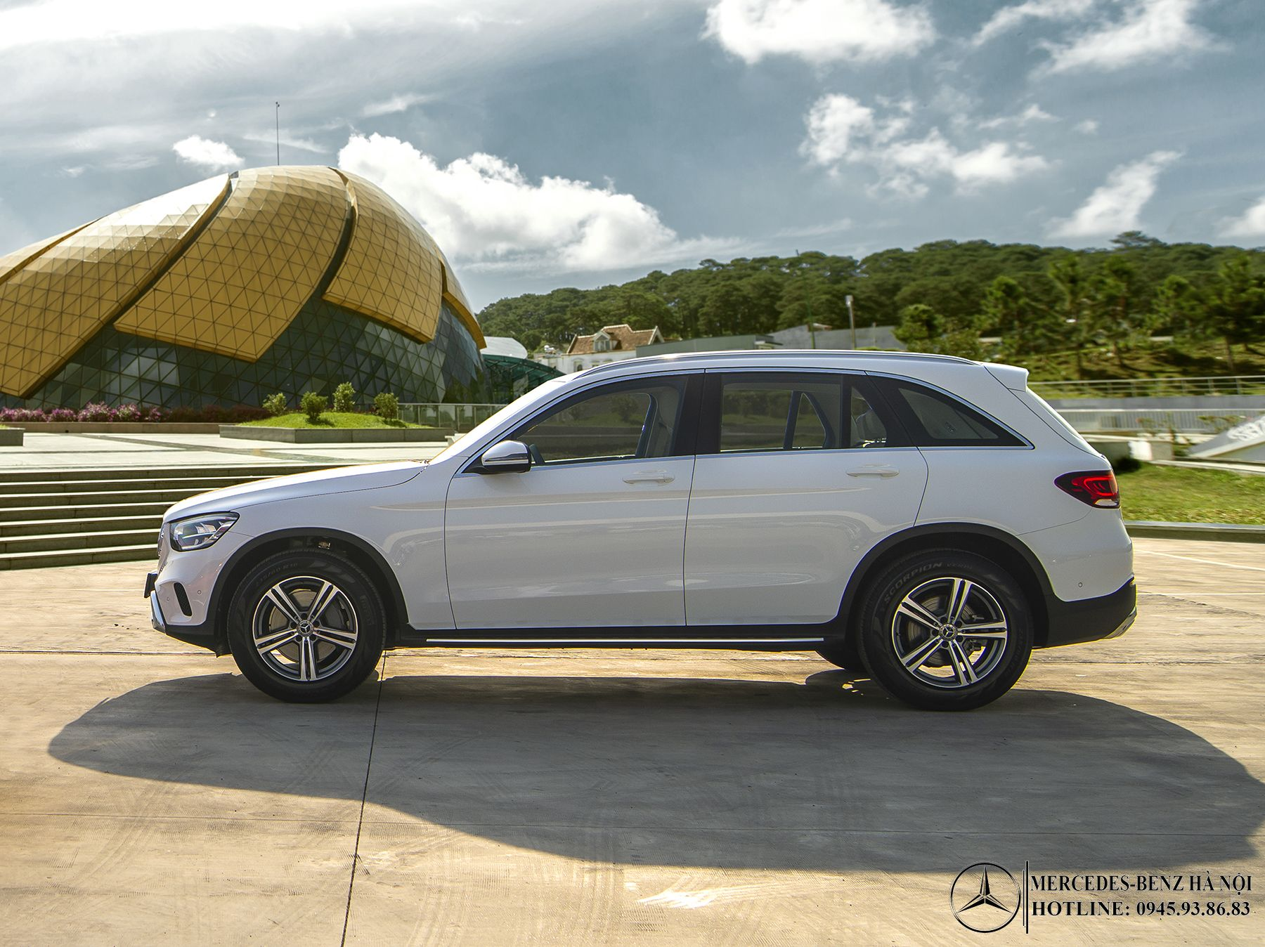 than-xe-Mercedes-Benz-GLC-200-2020_mercedeshanoi-com-vn (2)
