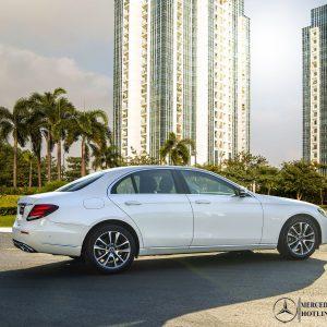 than-xe-mercedes-benz-e-200-exclusive-mercedeshanoi-com-vn